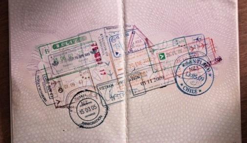 paspoort1.jpg