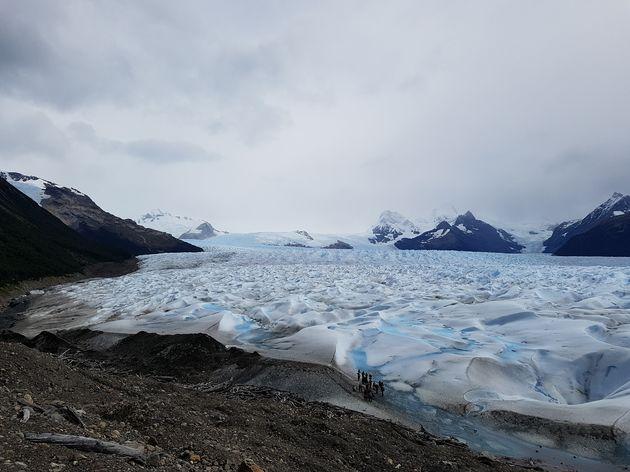 patagonië-el-calafate