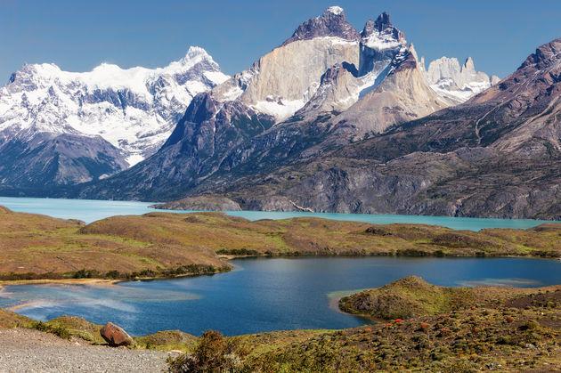 patagonie-vakantiebestemmingen-2017