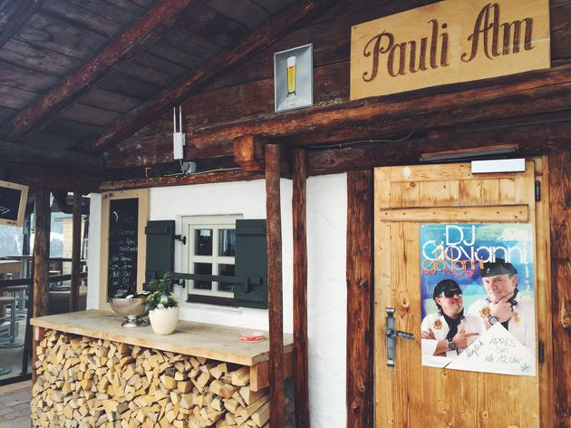 pauli-alm-fieberbrunn