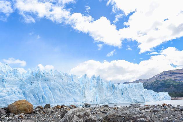 perito-moreno-gletsjer-argentinie