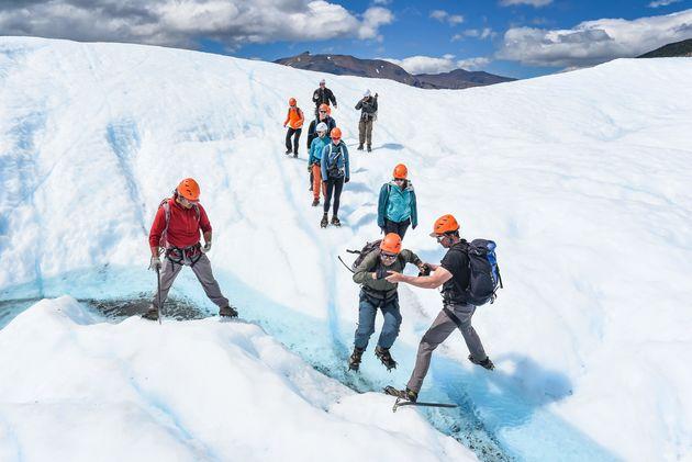 perito-moreno-gletsjer-gidsen