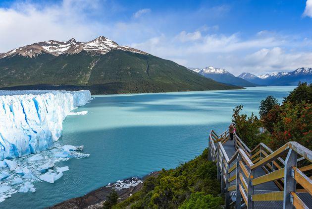 perito-moreno-gletsjer-lago-argentina