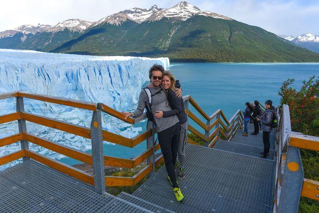 perito-moreno-gletsjer-paul-marloes