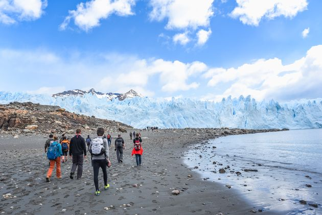 perito-moreno-gletsjer-wandelen-ijs