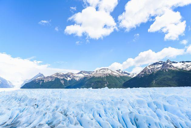 perito-moreno-gletsjer-wind