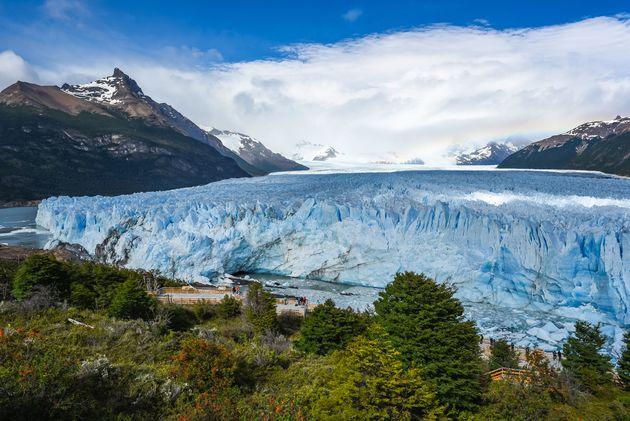 perito-moreno-gletsjer