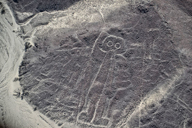 peru-nazca-lijnen