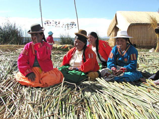 peru-titicaca-meer