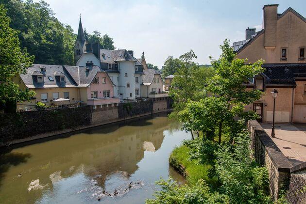 pfaffenthal-luxemburg