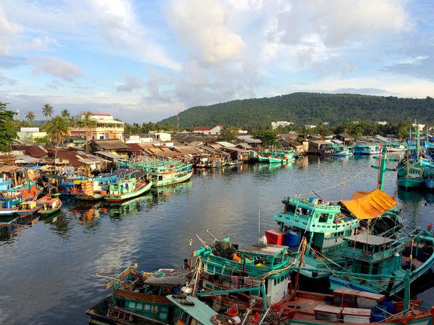 phu-quoc-vissersdorp