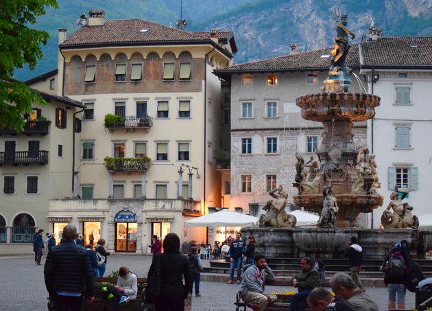 piazza-del-duomo-trento