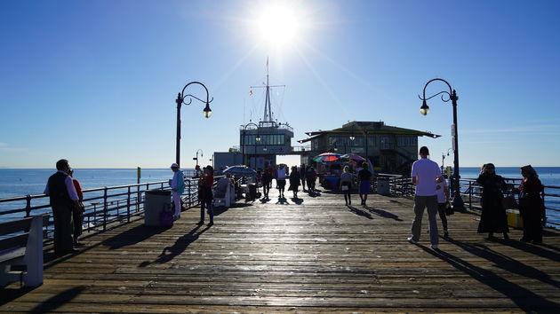 Pier_Santa_Monica