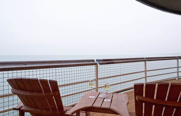 pier_suites_5