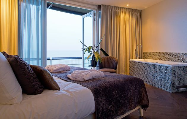 pier_suites_7