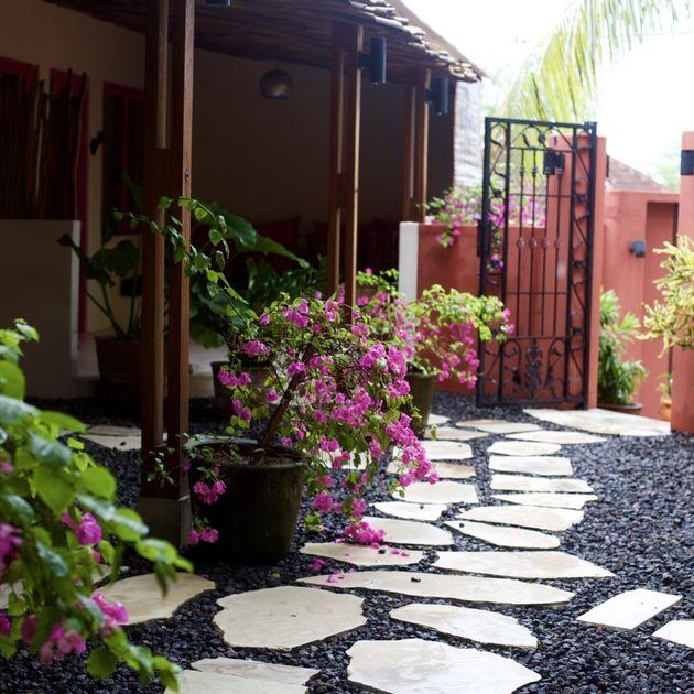 pinkcoco-bali-hotel