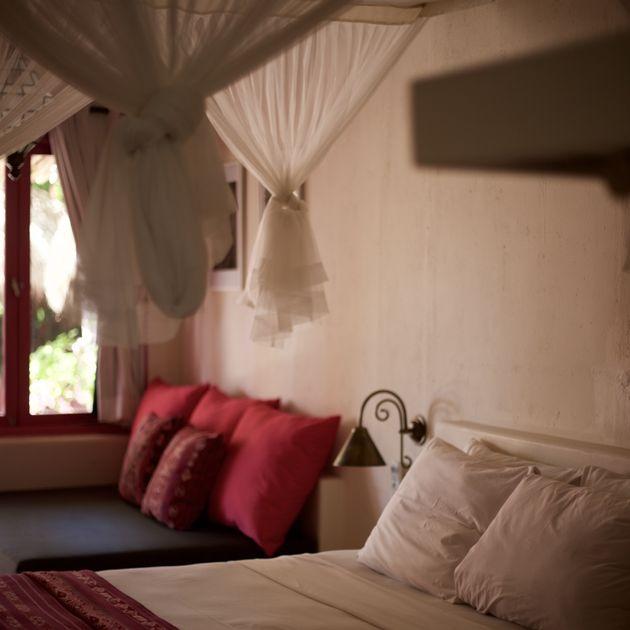 pinkcoco-bali-hotelkamer