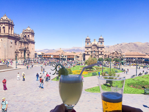 Pisco-Sour-Cuzco