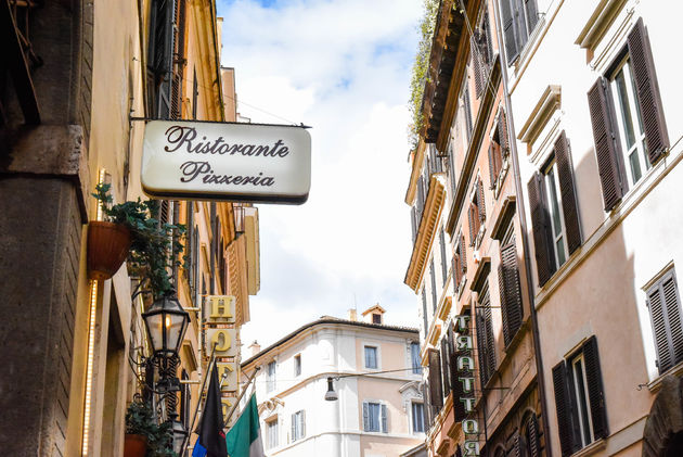 pizzeria-rome-stedentrip