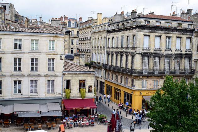 Place-Fernand-Lafargue