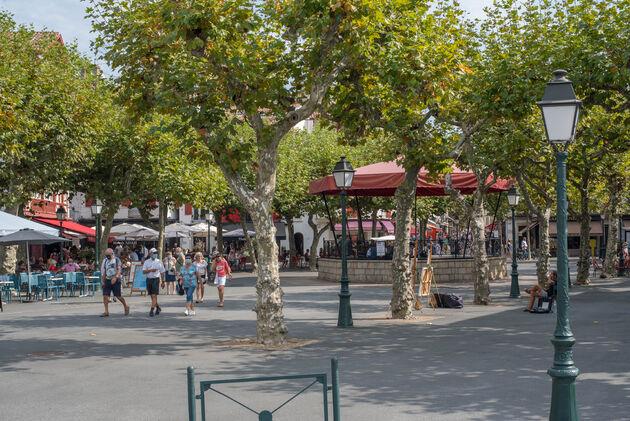 Place-Louis-XIV