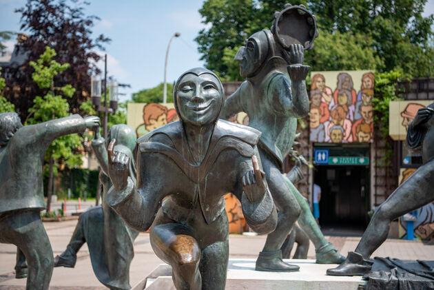 place-theatre-luxemburg