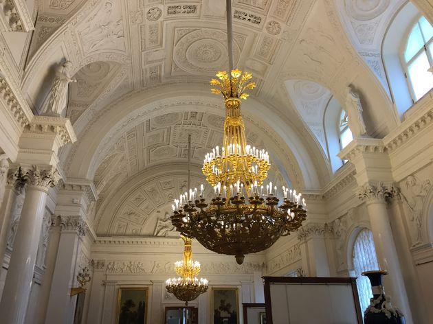 plafonds-Hermitage