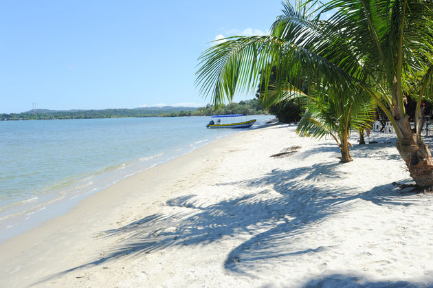 playa-blanca-guatemala