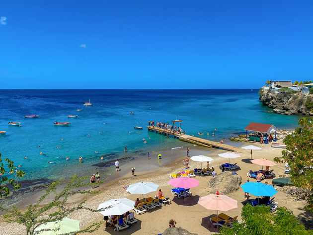 playa-grandi