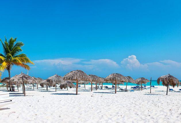 playa_paraiso_beach_cayo_largo