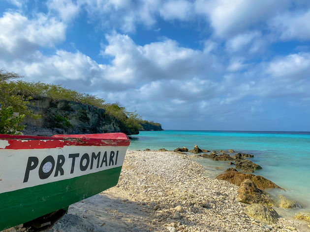 Playa-Porto-Marie