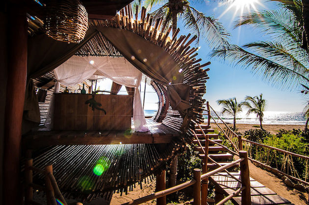 playa-viva-droomhut-1