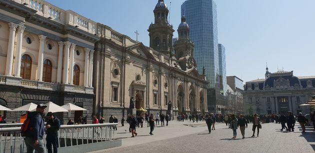 Plaza_de_Armas_Travelvalley_06