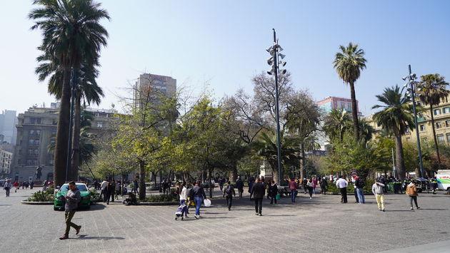 Plaza_de_Armas_Travelvalley_21