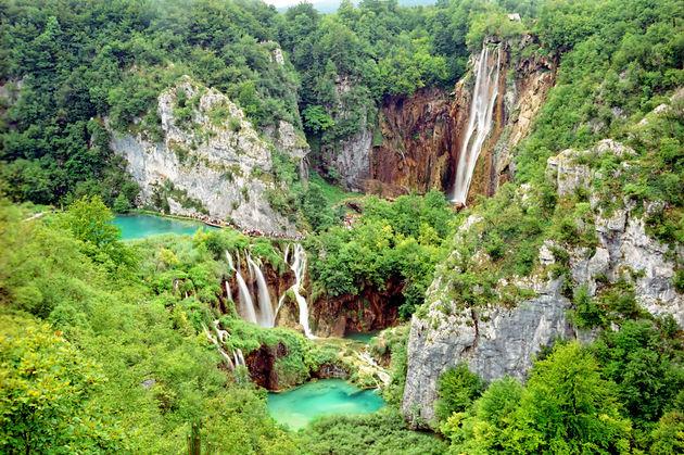 plitvice_kroatie