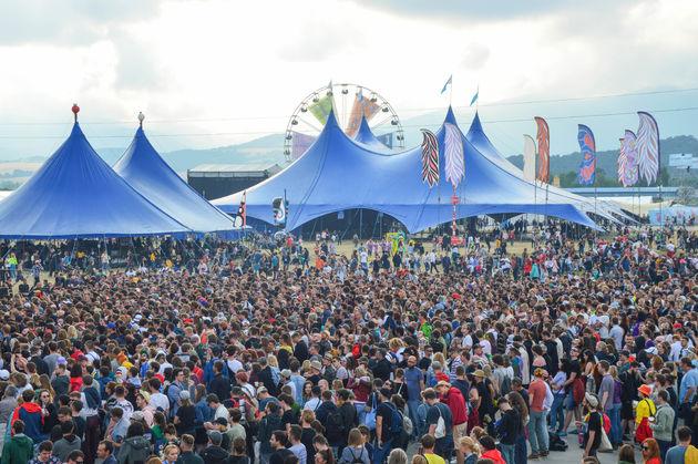 pohoda-festival-terrein
