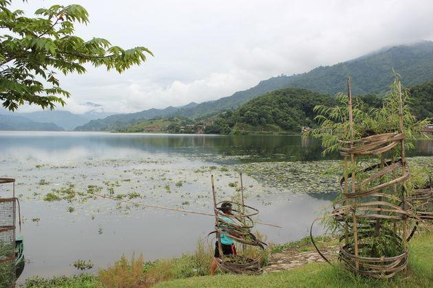 Pokhara2