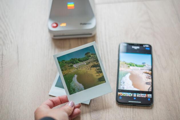 polaroid-lab-reisproducten