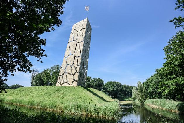 pompejus-uitkijktoren-fort-de-roovere