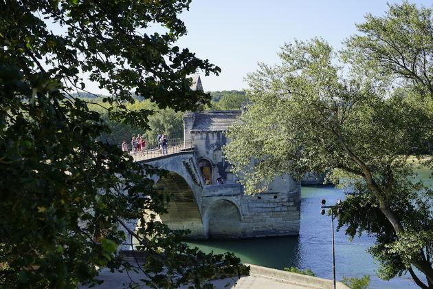 pont_davignon_1