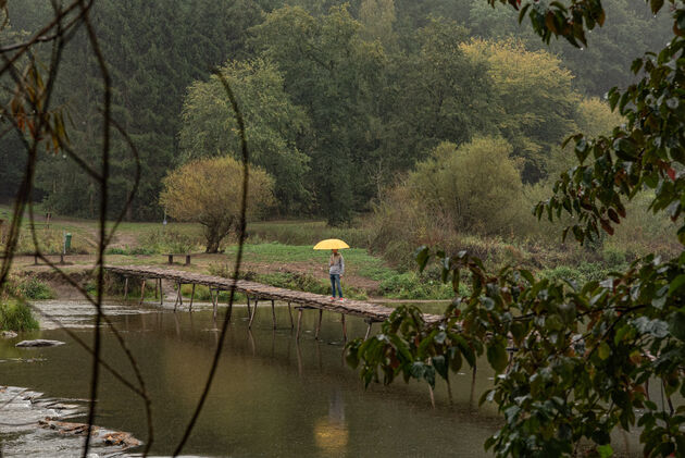 Pont-de-Claies