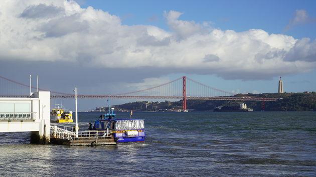 Ponte_25_de _Abril_Lisboa