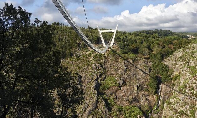 ponte_516_arouca_hoogte