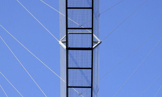 ponte_516_arouca_roostervloer