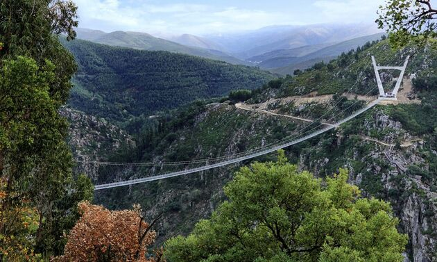ponte_516_arouca_uitzicht