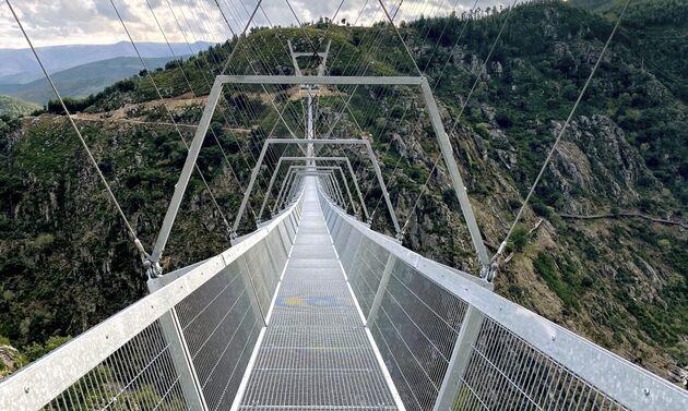 ponte_516_arouca_wandelen