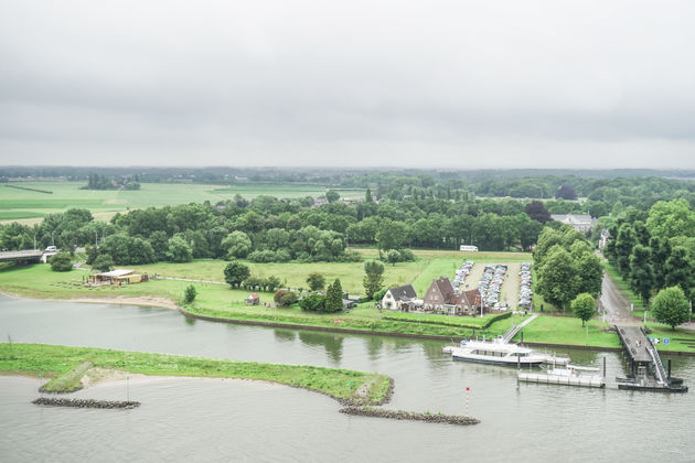pontje-deventer