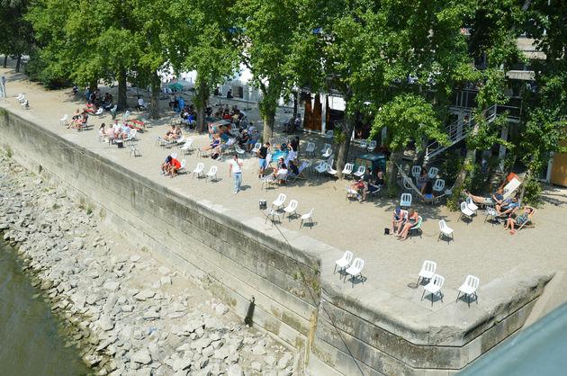 pontoon-stadsstrand-budapest