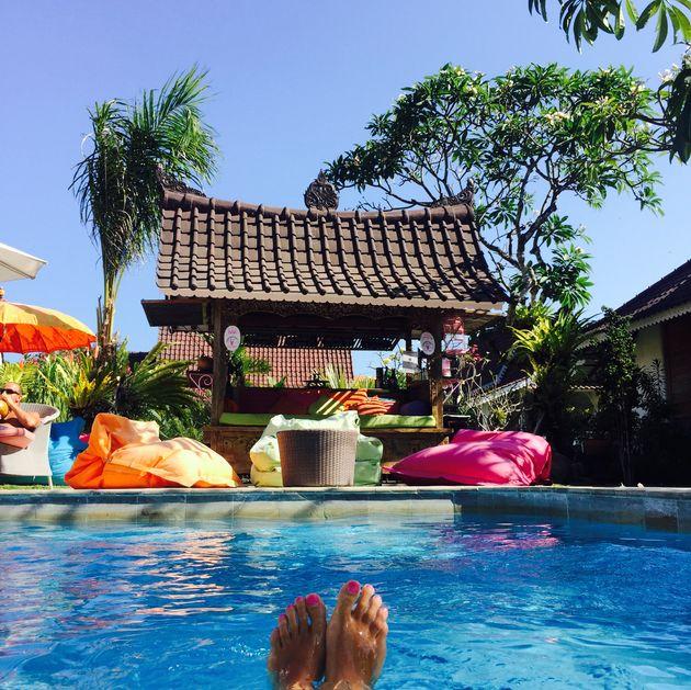 pool-view-tempo-doeloe