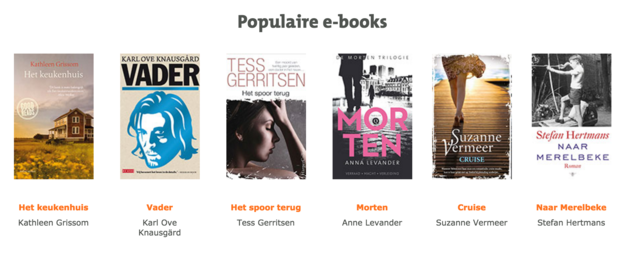 populaire-ebooks